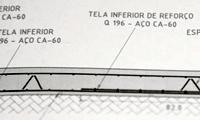 projeto-de-pisos