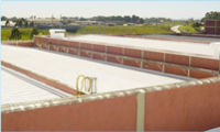 sistema-refletor-termico-de-telhado